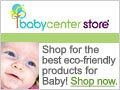 Shop Earth-Friendly Products at BabyCenter Store.