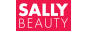 Sally Beauty Supply - Qver 6,500 Salon-Quality Hair, Nail and Skincare Products