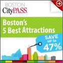 Boston_125x125