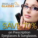 Today Hottest Style Glasses Frames Lenses Western Mass