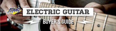 An American Musical Supply Exclusive Buyer's Guide