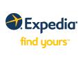 Expedia - Las Vegas Travel