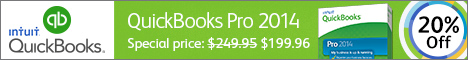 quickbooks coupon code
