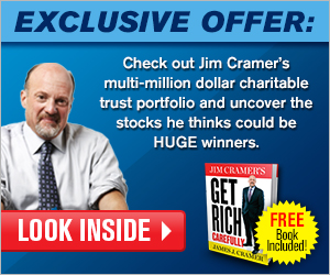 Start Your FREE Trial to Learn How to Profit in The Stock Market!