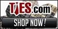 Ties.com - America's Premiere Tie Store