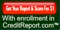 120x60 - What's Your Credit Score?