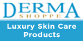 Skin Care, Skin Care Brands, Skin Care Products, Women's Skin Care, Men's Skin Care, Organic Skin Care, Natural Skincare Products