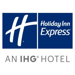 Holiday Inn Express Hotels & Resorts