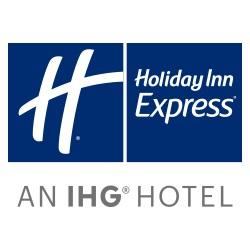 Holiday Inn Express Hotels & Resorts