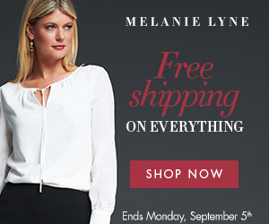 eViewVillage:  Shop at Melanie Lyne for Women's Clothing - Women's Designer Fashions - Fashion