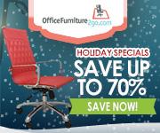Holiday Savings - Save Up to 70% - OF2G.com!