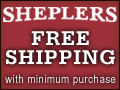 Click here for Western Wear by Sheplers: The Largest in Western Boots, Western Hats, Jeans and Western Apparel
