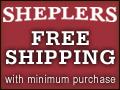 Sheplers Western Wear - The Largest Online Western