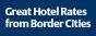 Border City Hotel Deals