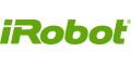 irobot.com (Roomba)