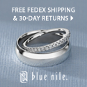 Shop for Jewelry Online at Blue Nile