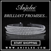 bracelets at anjolee jewelry