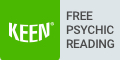 Click for a FREE past life Psychic Reading from Keen!