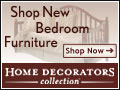 HomeDecorators.com - Bedroom