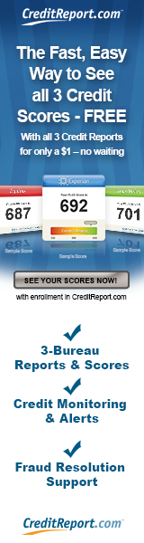 See Your Credit Score to Better Understand Your Credit