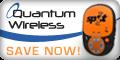 Quantum Wireless Devices