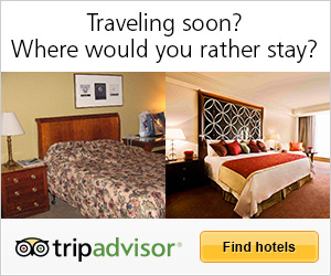 Trusted hotel and resort reviews