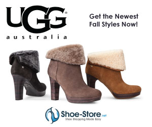 New UGG Dandylion Women's Shoes