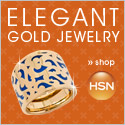 Free S&H on Gold Jewelry