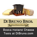 Boska Cheese Tools at DiBruno.com