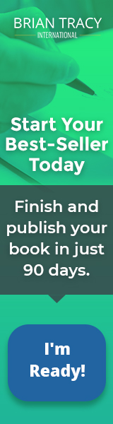Optin Page - How To Write A Book And Become A Published Author