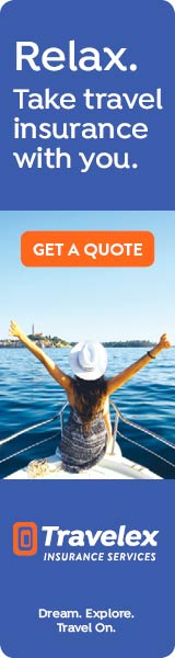 160x600 Get Quote