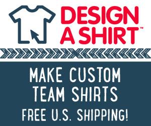 Make-A-Shirt