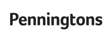 Penningtons
