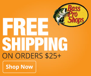 Click Here to get FREE SHIPPING on ALL Orders of $25+ at Bass Pro Shops and Support The Garden Oracle with Your Purchases!  The Garden Oracle: Organic, Vegetable, Herb, Fruit, Flower, Shrub, Lawn and Tree Gardening & Veggie Growing Advice, Garden Tutorials, Pruning & Planting Supplies, Seeds & Plants, Heirloom Seeds, Garden Tools & Equipment, Lawn Mowers, Trellis for Vegetables Vines & Flowers, Tomato Cages, Plant Supports, Garden Soil, Potting Soil, Seedling Soil Mix, Compost, Composting Bins, Fertilizer & Plant Food, Water Hoses & Watering Cans, Sprinklers & Drip Irrigation, Outdoor Decor, Arbors, Raised Garden Beds, Pots & Planters, Seedstarting, Germinating & Propagation Equipment, Patio Furniture, Lighting, Yard Accents, Gardeners Clothing & Yardwork Gear and More!