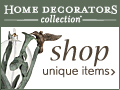 HomeDeocrators.com - Home Accessories