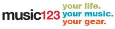 Music123.com
