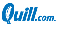 Quill Coupons: $20 off $150+ Order on Office Supplies
