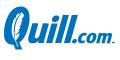 www.quill.com