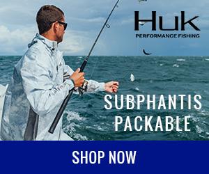 Subphantis Packable