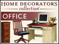 HomeDecorators.com - Office Furniture
