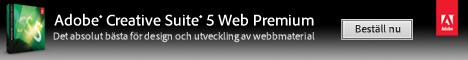 web_premium_468x60