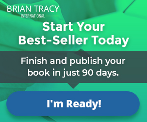 300x250 Optin Page - How To Write A Book