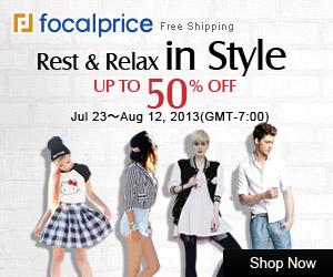 http://www.focalprice.com