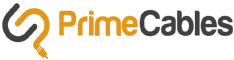 PrimeCables Canada