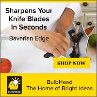 Image for Bavarian Edge Knife Sharpener