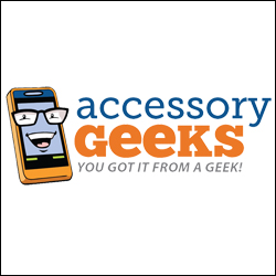 WIDE SELECTION OF CELLPHONE ACCESSORIES!