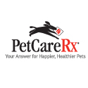 petcarerx promo codes and sales