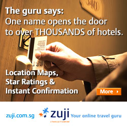 zuji.com.sg hotels destination link