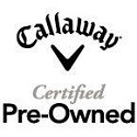 Callaway Golf Pre-Owned Coupon: Extra 30% - 50% Off All Drivers Deals