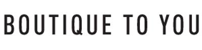 Shop BoutiqueToYou.com